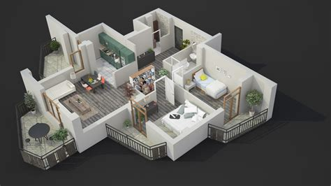cottage house plans 40 more 2 bedroom home floor plans