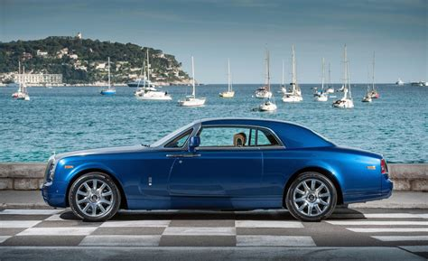 2016 rolls royce phantom 2016 rolls royce phantom drophead coupe pictures