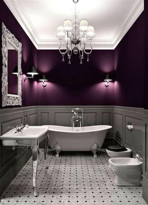 colores  interiores paredes  pintura  de moda