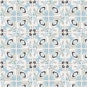 Carreaux Ciment Pas Cher : les 66 meilleures images du tableau carreaux de ciment sur ~ Edinachiropracticcenter.com Idées de Décoration