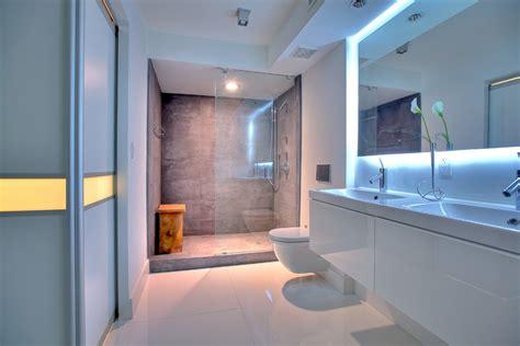 modern bathroom ideas 2014 modern bathroom designs bathroom contemporary with double vanity landscape views