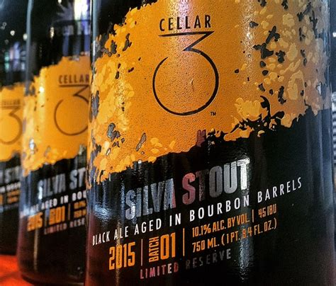 Sextant Oatmeal Stout by Hawaii Beer Blast 115 Your Weekly Craft Beer Update