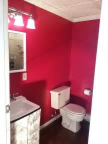 apartment unit 300 at 150 beachview avenue bridgeport ct
