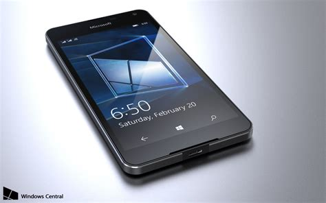jual sony sony xperia microsoft lumia 650 to be announced in february might be