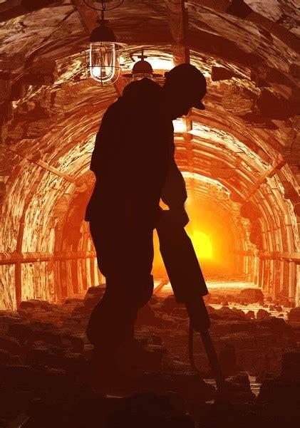 Adopting a digital radio system for underground mines - EE