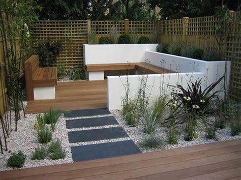 Die 25+ Besten Ideen Zu Kleine Gärten Auf Pinterest