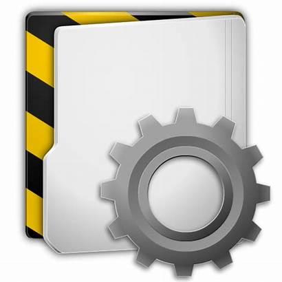 System Icon Icons Tweaker Advanced Portable Newdesignfile