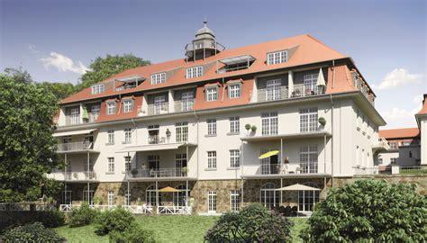 Haus Mit Garten Kaufen Dresden by Wohnung Kaufen Dresden K 246 Nig Albert