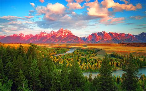 california landscape pictures california landscape wallpaper 1920x1200 26936