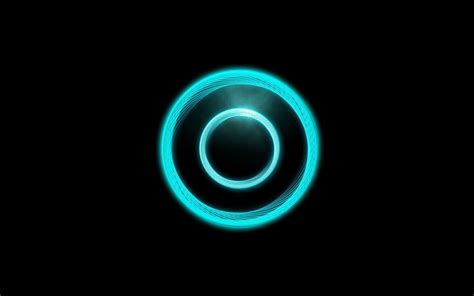 tron legacy backgrounds wallpaper cave