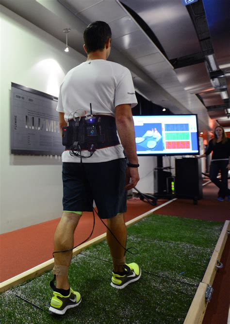 nike sport research lab incubates innovation nike news