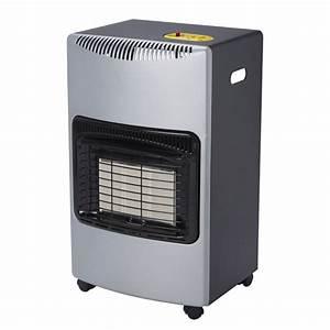 Chauffage D Appoint électrique Le Plus économique : chauffage electrique economique simple amazing excellent ~ Premium-room.com Idées de Décoration