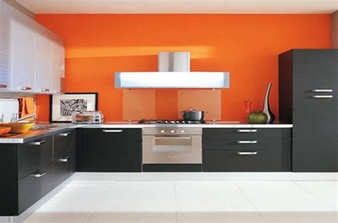 Kitchen Design Quotation by Set A Small Kitchen Like A Pro