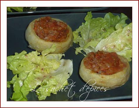 cuisiner les fonds d artichauts fonds d 39 artichaut vapeur aux tomates et aux anchois le