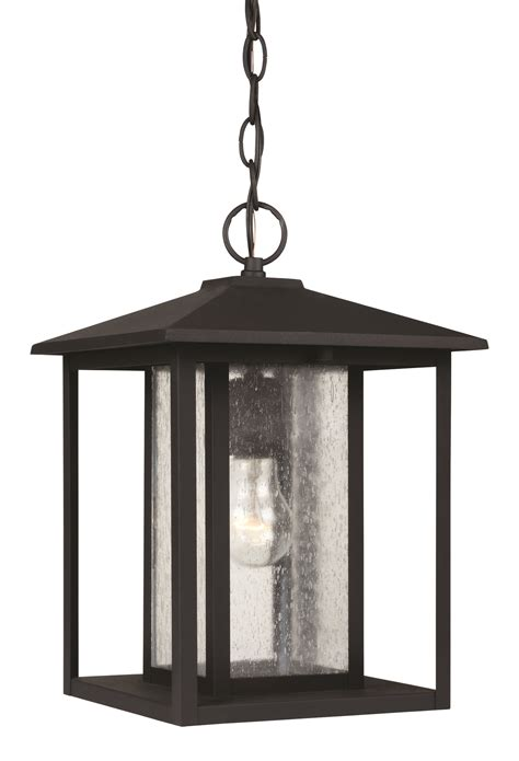 exterior pendant lighting fixtures australia light fixtures