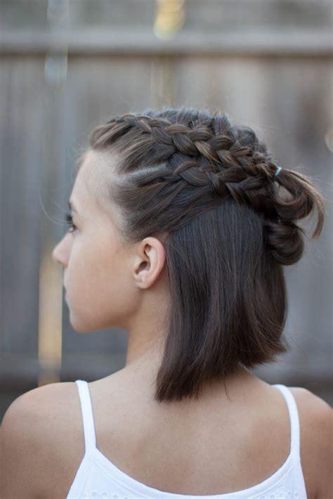 double dutch braids cgh lifestyle hairacy
