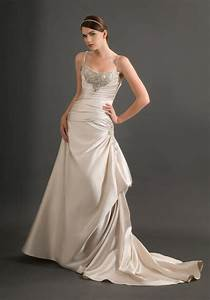alfred sung bridal gowns wedding With alfred sung wedding dresses