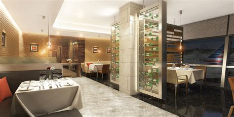 american airlines announces  flagship lounges