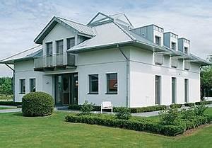 designhaus bauen mit viebrockhaus With markise balkon mit tapete jette joop