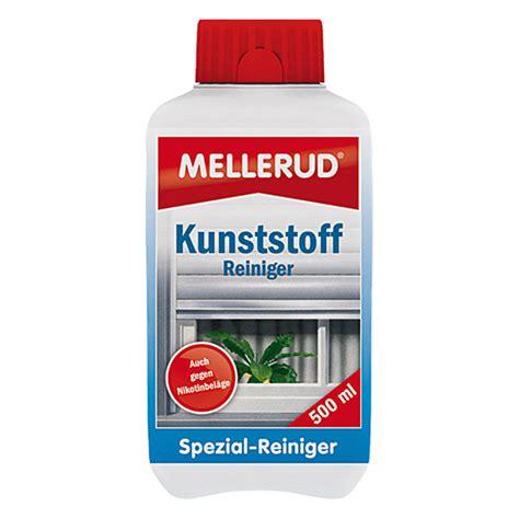 Mellerud Kunststoffreiniger (500 Ml, Flasche) Bauhaus