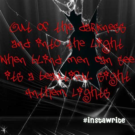 anthem lights lyrics 161 best images about anthem lights kyle kupecky on