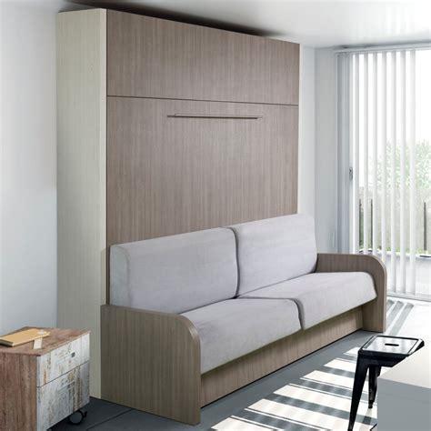 meuble et canap com lits escamotables armoires lits escamotables armoire lit