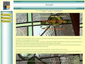 Controle Technique Poissy : sablage annuaire artisans du patrimoine ~ Medecine-chirurgie-esthetiques.com Avis de Voitures