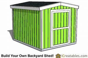 Shed for sale calgary, diy picnic table out of pallets, 8