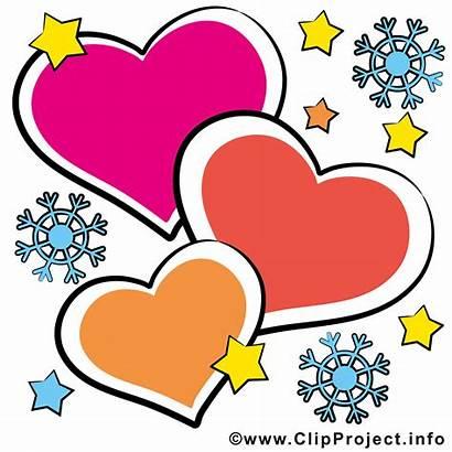 Valentinstag Cliparts Clipart Kostenlos Utklipp San Valentin