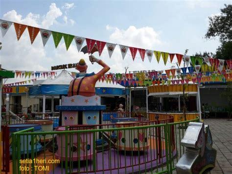 suroboyo carnival night market  ijpg