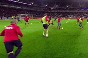 Liverpool FC to stream next match in 360-degree video ...
