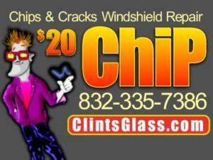 Coupons For Windshield Repair Auto Glass Repair Auto