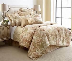 Cherub, By, Austin, Horn, Luxury, Bedding