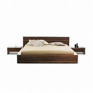 Build Platform Bed With Storage Underneath Joy Studio