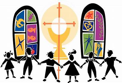 Education Religious Clipart Clip Clipground 2021 Cliparts