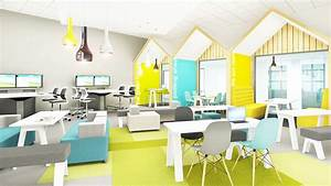 an education in designing the student experience paragon With interior decorator education
