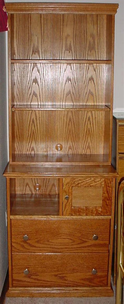 lakota custom designs custom solid wood furniture