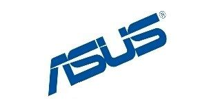 Check spelling or type a new query. Asus P450L Drivers Windows 7 32bit | Asus Drivers Series