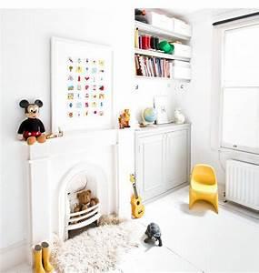 Como decorar y hacer cuadros con los dibujos de los niños DecoPeques