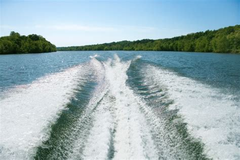 Boat Accident Virginia Beach by What To Do If You Re Injured In A Water Sport Or Boating
