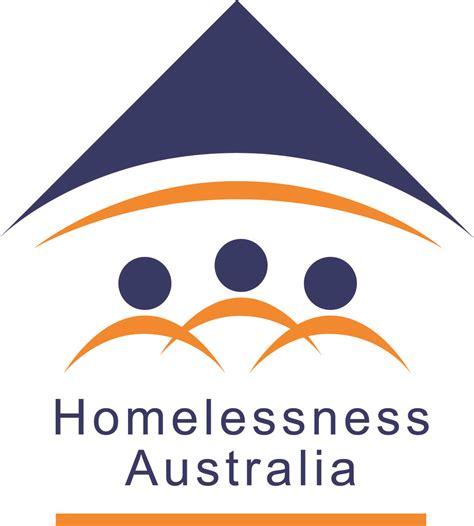 homelessness australia nathan holmes portfolio  loop