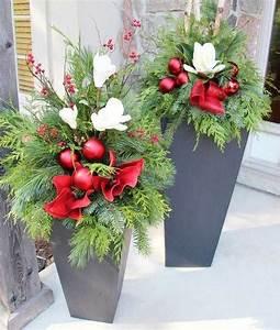 Weihnachtsdeko Draußen Basteln : weihnachtsdeko f r aussen selber machen 18 adventsdeko ~ A.2002-acura-tl-radio.info Haus und Dekorationen