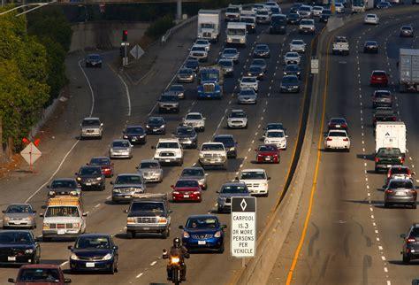26+ Tesla 3 In California Hov Lanes Gif