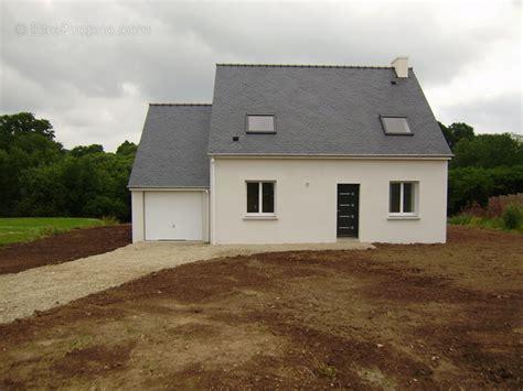 immobilier vente maison ploermel 100 m 178 annonce immobili 232 re 920927