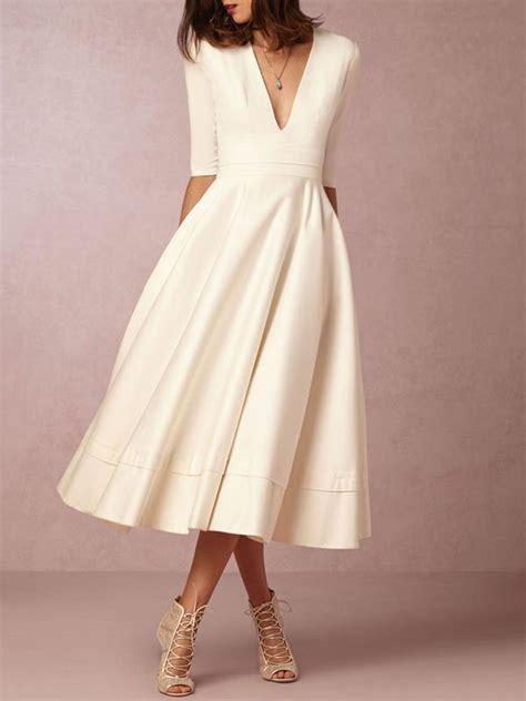 robe de cocktail grande taille pour mariage grande taille robe longue de cocktail c 233 r 233 monie mariage
