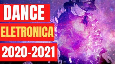 Amapiano music worldwide | posted 3 days ago. Dance e Eletronica 2020/2021 - Baixar MÚSICA #ELETRÔNICA ...