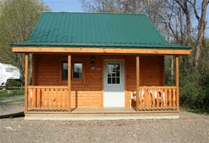 small vacation cabin plans log cabin structures conestoga log cabins homes