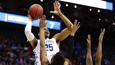 Washington biography details, age, net worth, and basketball career. PJ Washington - Men's Basketball - University of Kentucky Athletics