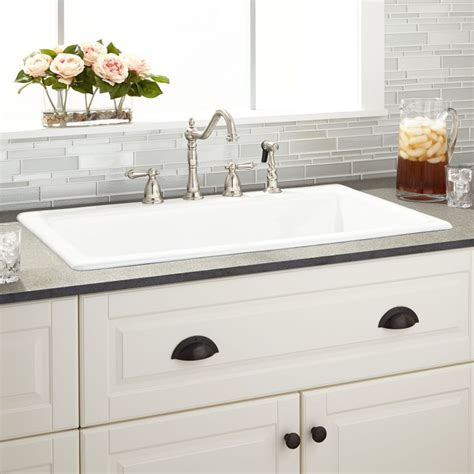 drop in kitchen sink with faucet best 25 kitchen sinks ideas on pantries