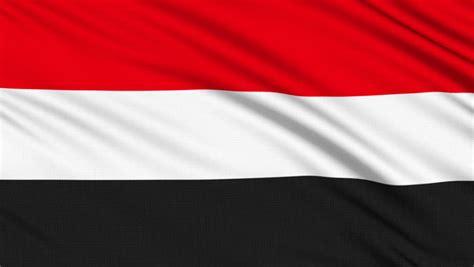 Yemen Flag – WeNeedFun